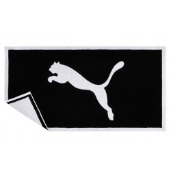 Uterák Puma
