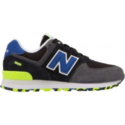 Obuv New Balance GC574UJC