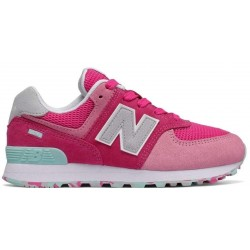 Obuv New Balance GC574UJB