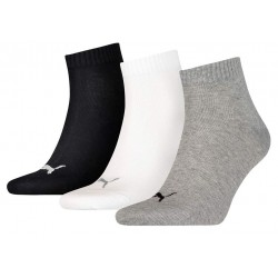 Ponožky Puma Lifestyle