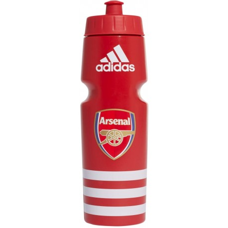 Láhev adidas Arsenal FC