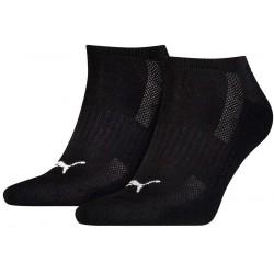 Ponožky Puma Cushioned Sneaker