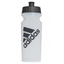 Láhev adidas Performance BOTTL 500ml