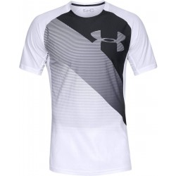 Tričko Under Armour Vanish SS