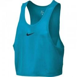 Rozlišovací dres Nike Training BIB I