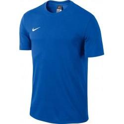 Tričko Nike Club Blend