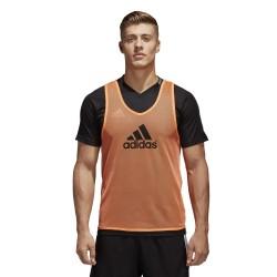 Rozlišovací dres Adidas Training Bib