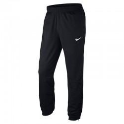 Tepláky Nike Knit