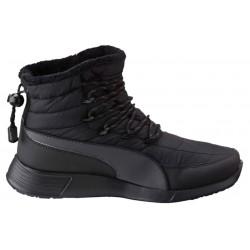 Dámska obuv Puma Winter Boot
