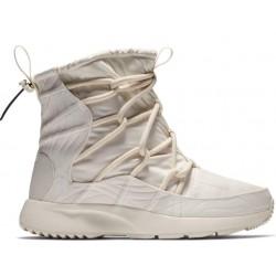 Dámske topánky Nike Tanjun High Rise
