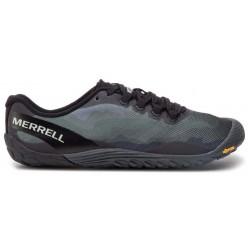 Dámska obuv Merrell VAPOR GLOVE 4