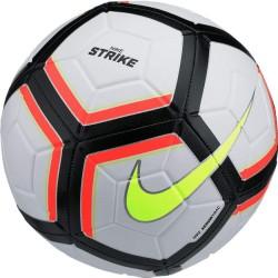 Lopta Nike Team Strike