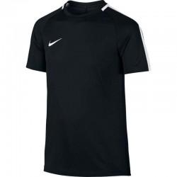Dětské tréninkové tričko Nike Dry Academy