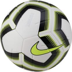 Lopta Nike Strike Team