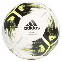 Futbalová lopta Adidas Team Training