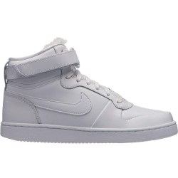 Dámská obuv Nike Ebernon MID Premium