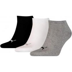 Ponožky Puma Sneaker Plain