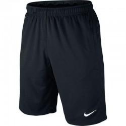 Dětské šortky Nike Libero Knit