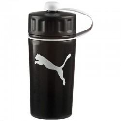 Láhev Puma Waterbottle Sport 500 ml