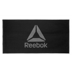 Uterák Reebok Active Enhanced Towel