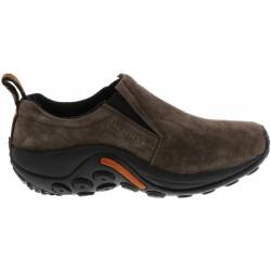 Dámska obuv Merrell JUNGLE MOC