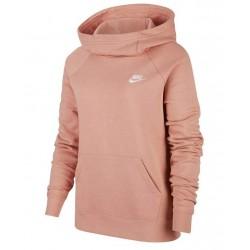 Dámská mikina Nike Sportswear Essential