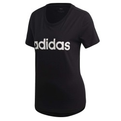 Dámské tričko adidas Performance