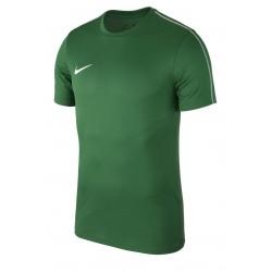 Tréninkové tričko Nike Park 18 Training Top