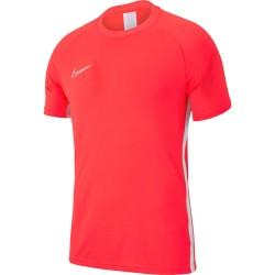 Tričko Nike DRY Academy 19 TOP