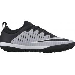Kopačky Nike MercurialX Finale II TF