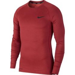Tričko Nike Pro