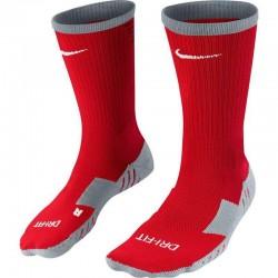 Ponožky Nike MatchFit Team