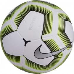Lopta Nike Magia II