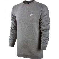 Mikina Nike Sportswear Crew
