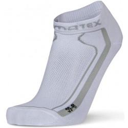 Ponožky Klimatex LITE ZOE