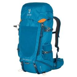 Ortler 38+8 Backpack