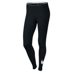 Dámské legíny Nike Sportswear Legging