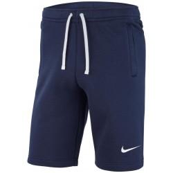 Šortky Nike Team Club