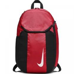 Batoh Nike Academy Team