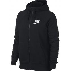 Dámska mikina Nike Sportswear Rally