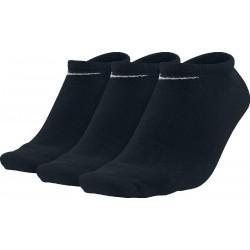Ponožky Nike Value No-Show