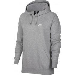Dámska mikina Nike Sportwear Essential