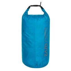 Compress Drybag 3L