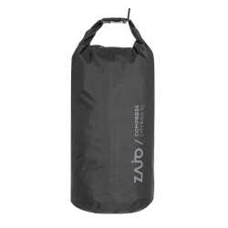 Compress Drybag 5L