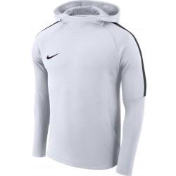 Mikina Nike Dry Academy 18 Hoodie