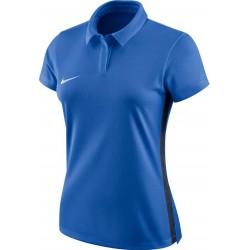 Damské triko Nike Dry Academy 18 Polo
