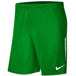 Šortky Nike Dri-FIT League Knit II