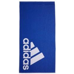 Osuška adidas Performance Towel L