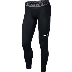 Termo kalhoty Nike Pro Tight