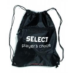 Vak Select Sportsbag